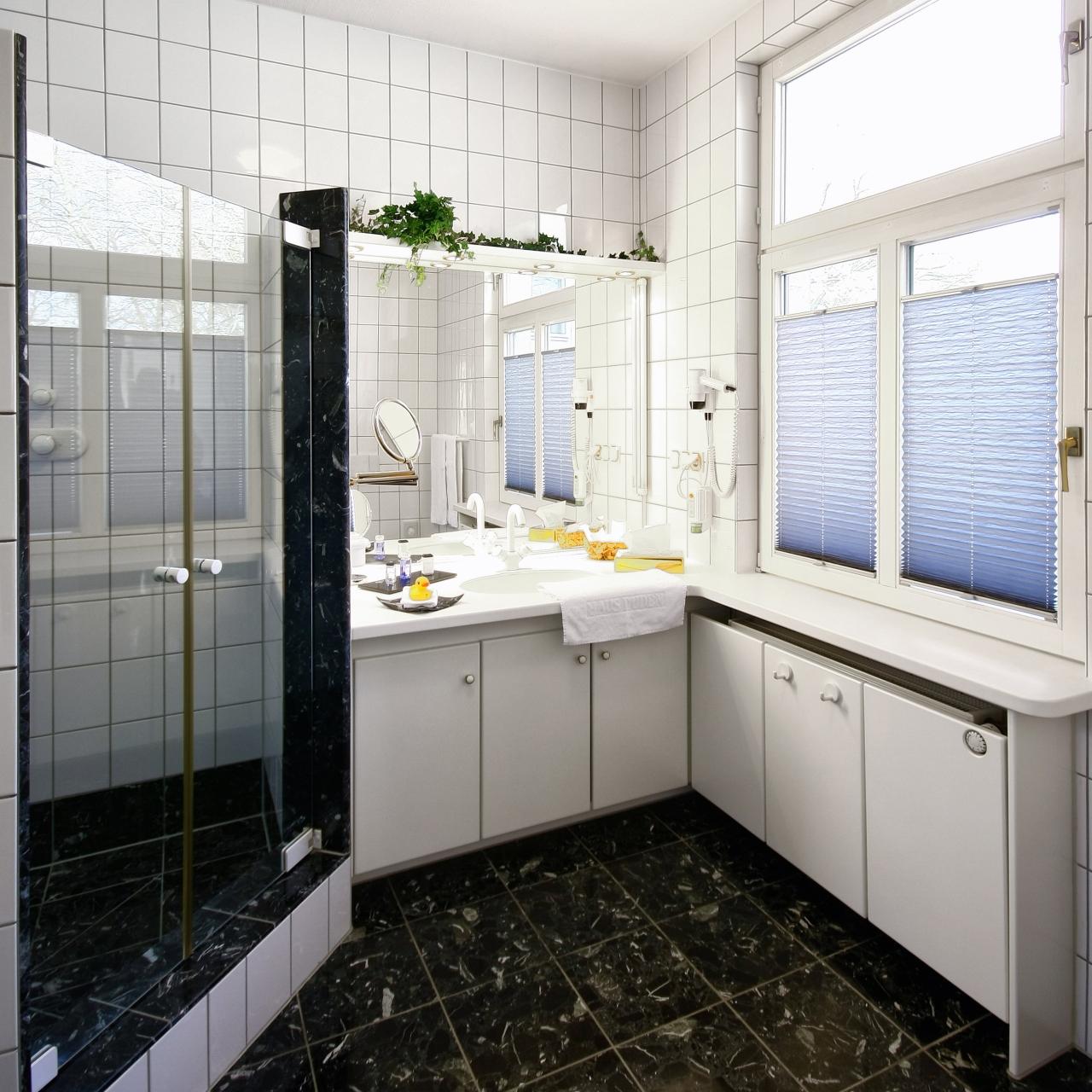 Hotel Haus Duden Wesel bei HRS günstig buchen