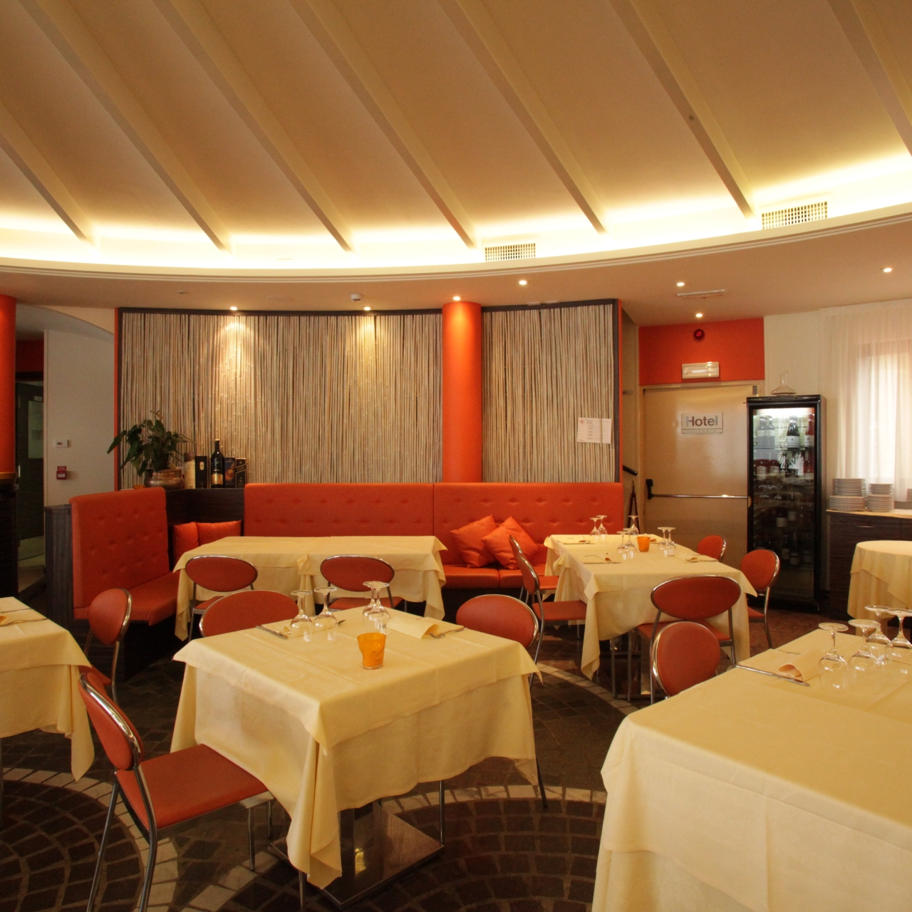 Home Design Busto Arsizio hotel pineta - 4 hrs star hotel in busto arsizio (lombardy)