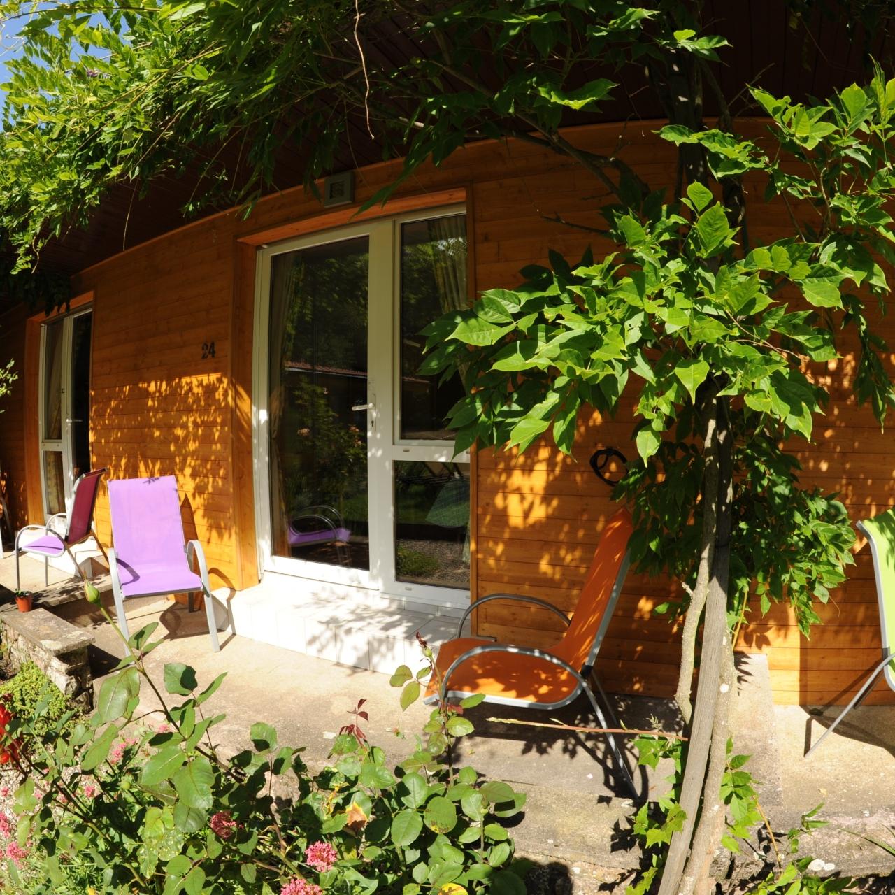 Le Saint Barnabe Hotel Spa 3 Hrs Star Hotel In Murbach Alsace