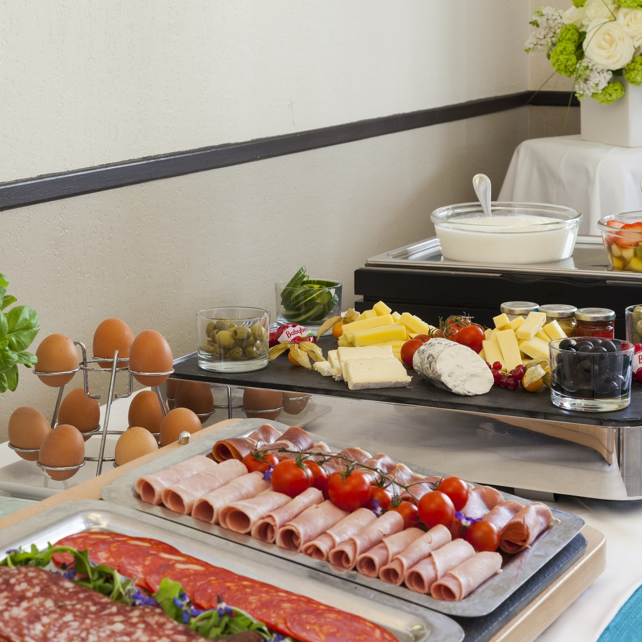 Renovation Cuisine Cannes hotel clarion suites cannes croisette - 4 hrs star hotel in