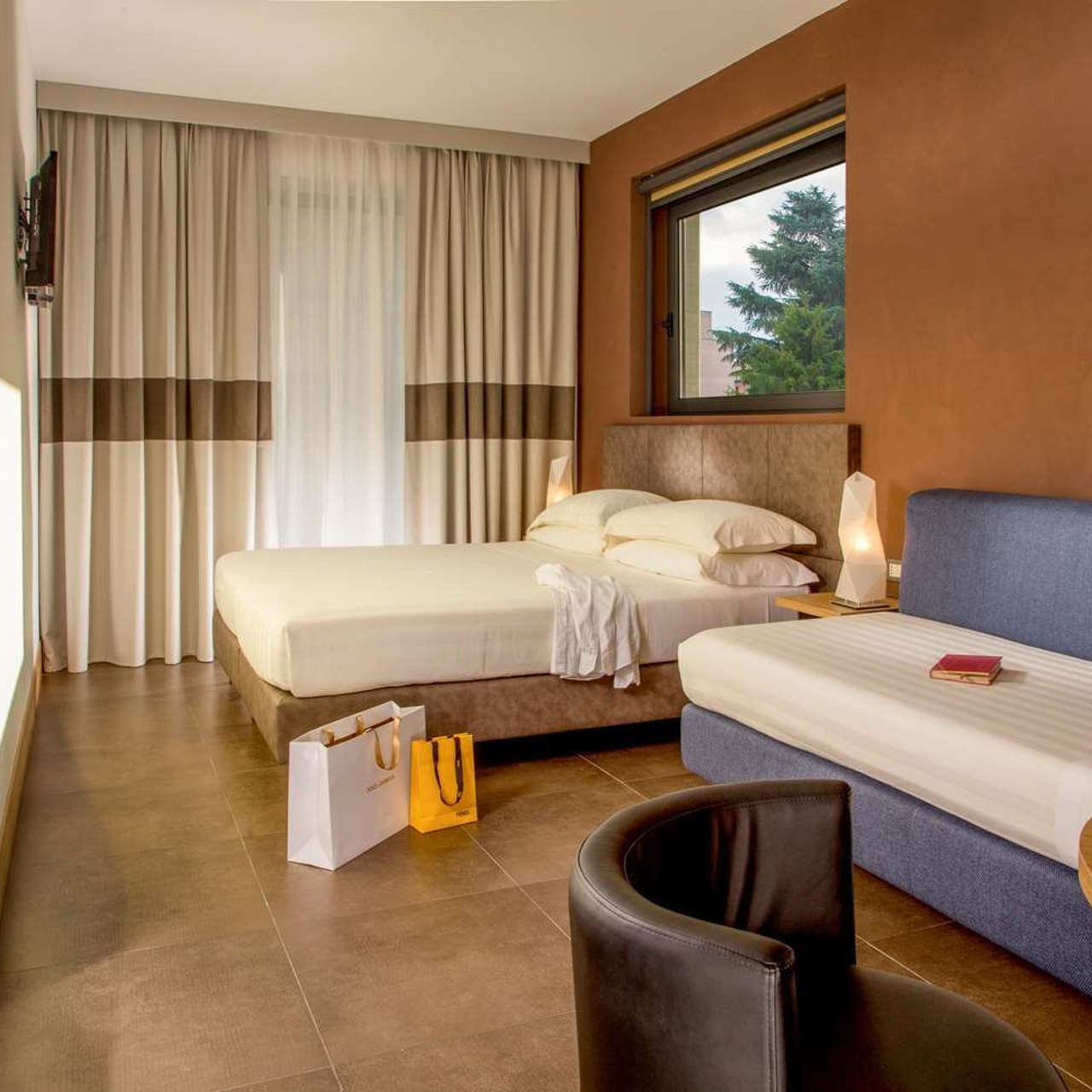 Hotel Best Western Plus Spring House Rome Lazio At Hrs With Free Services