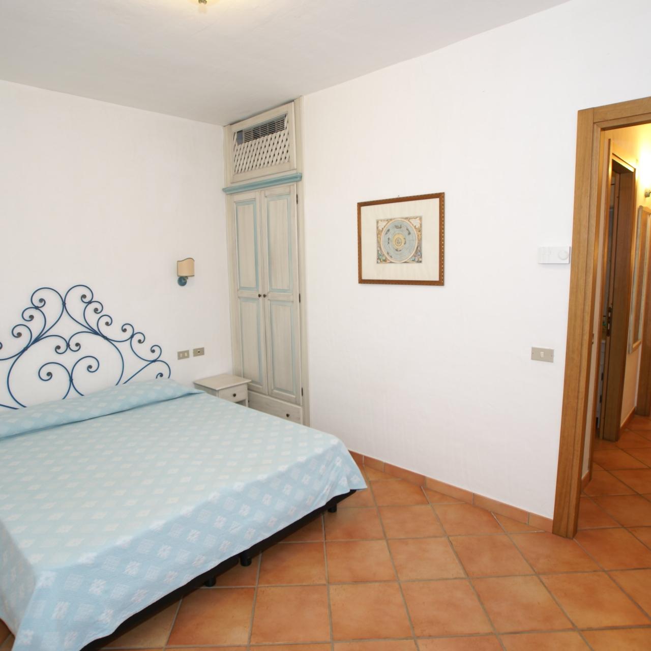 Baia Caddinas Hotel Resort Spa 4 Hrs Star Hotel In Golfo Aranci Sardinia