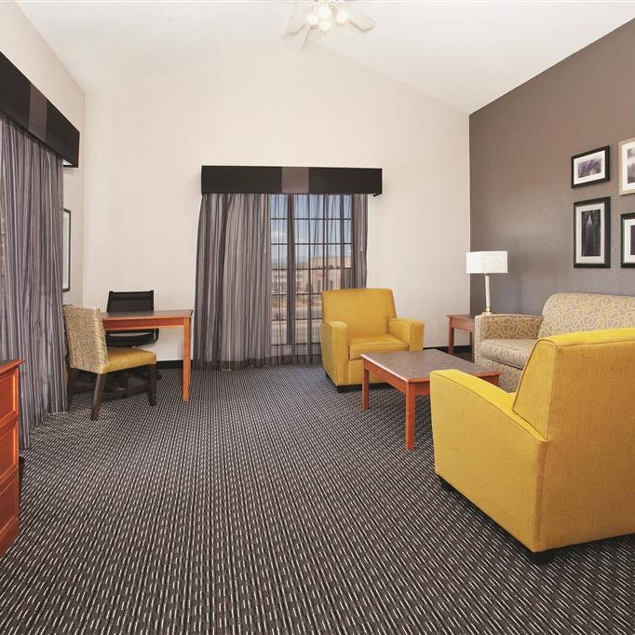 la quinta inn santa fe 3 hrs star hotel in santa fe new mexico hrs com