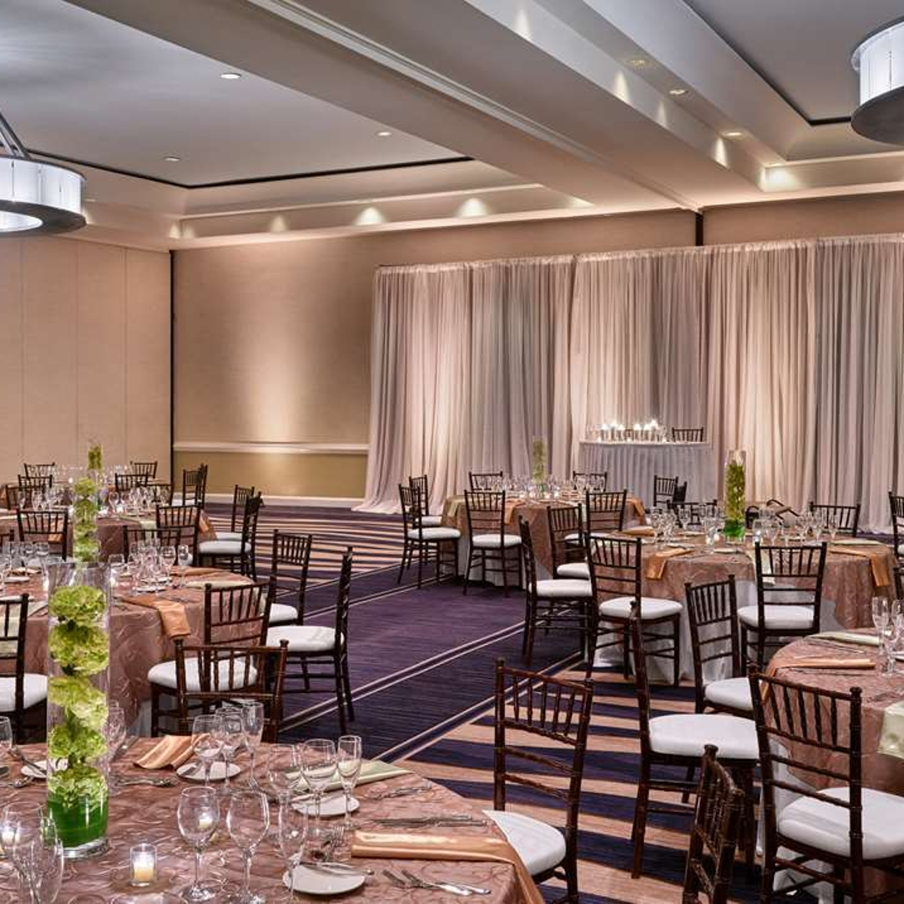 The Westshore Grand A Tribute Portfolio Hotel Tampa United States Of America At Hrs With Free Services