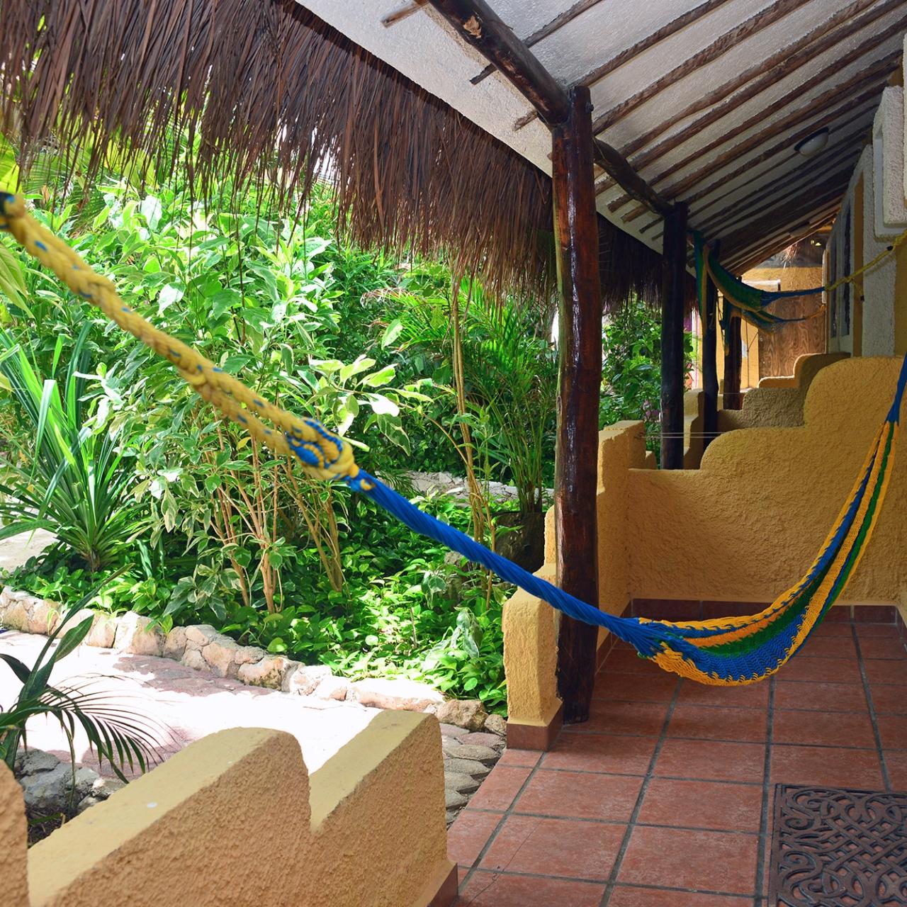 Hotel Colibri Beach 4 Hrs Star