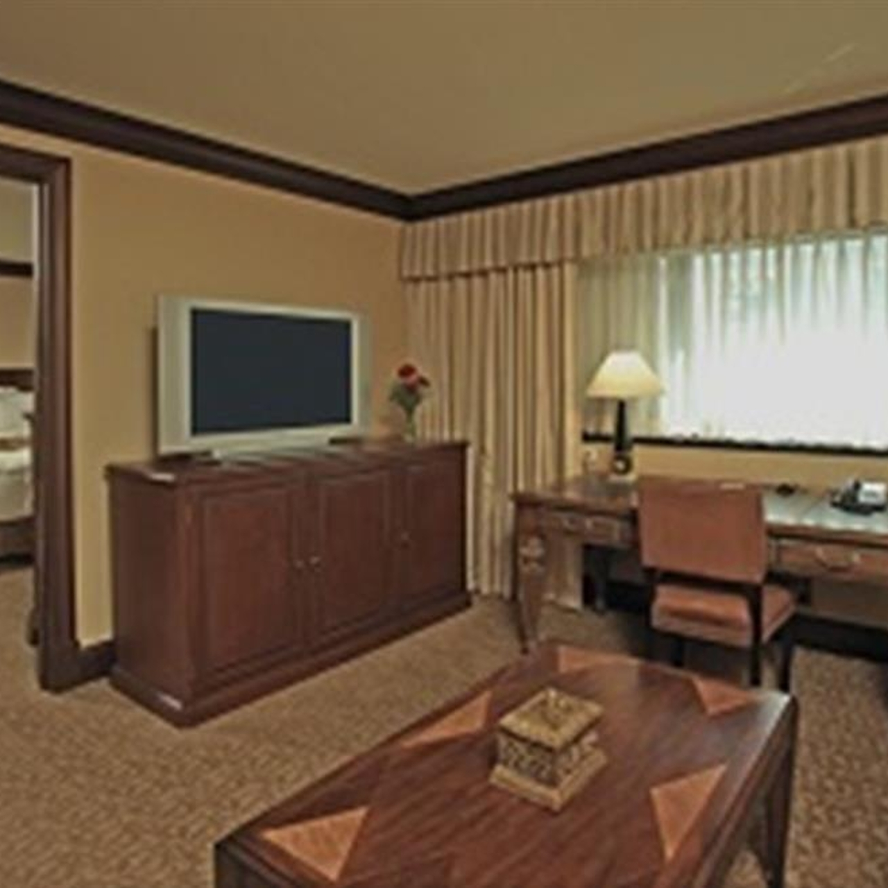 The Towers Kahler Grand Hotel 3 Hrs Star Hotel In Rochester Minnesota