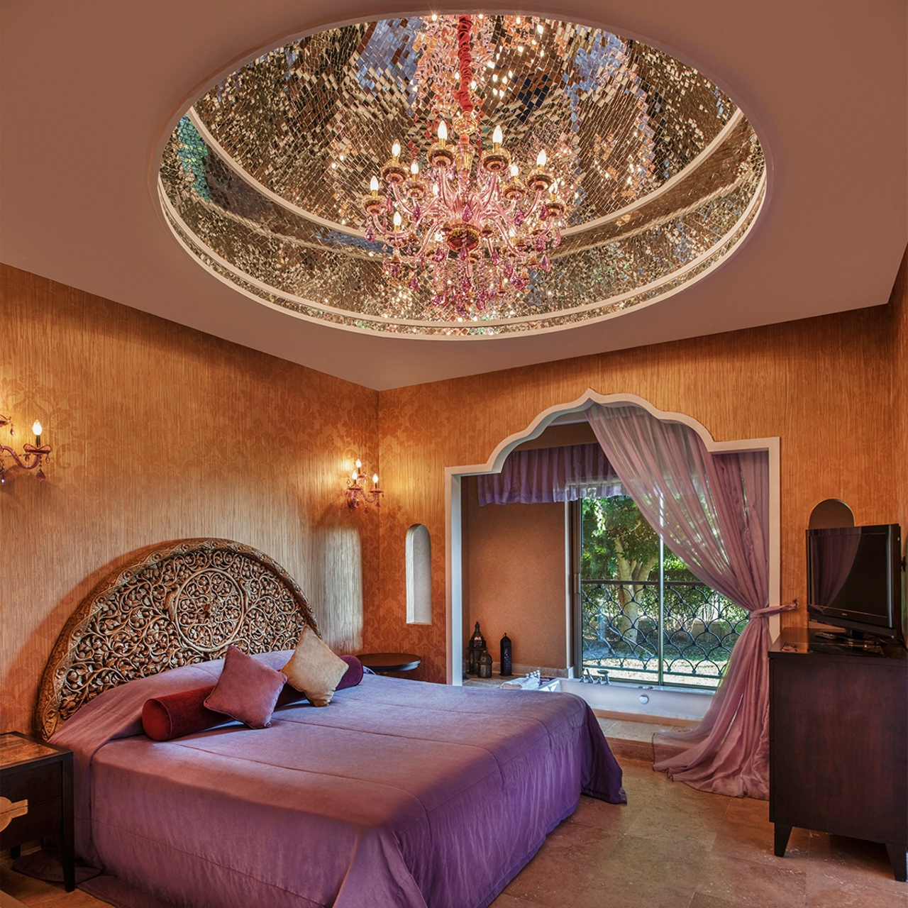 Spice Hotel Spa Belek Antalya Ili At Hrs With Free Services