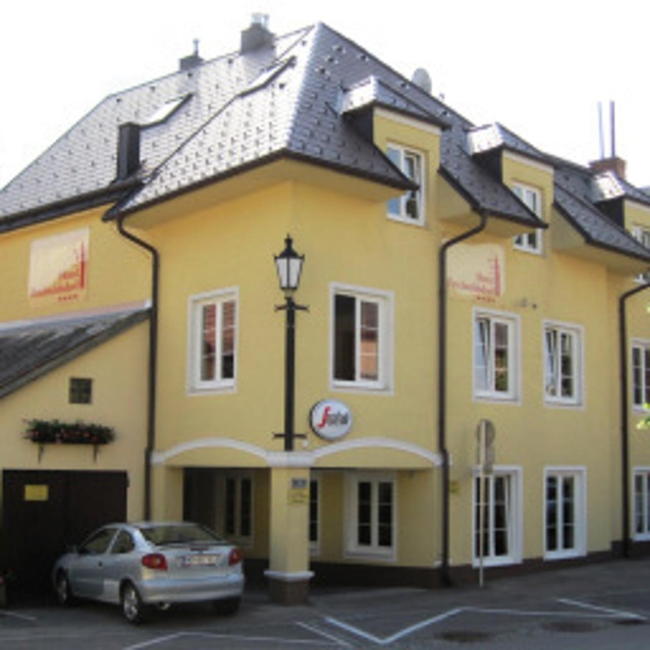 Interracial Dating Austria Knittelfeld Perchtoldsdorf