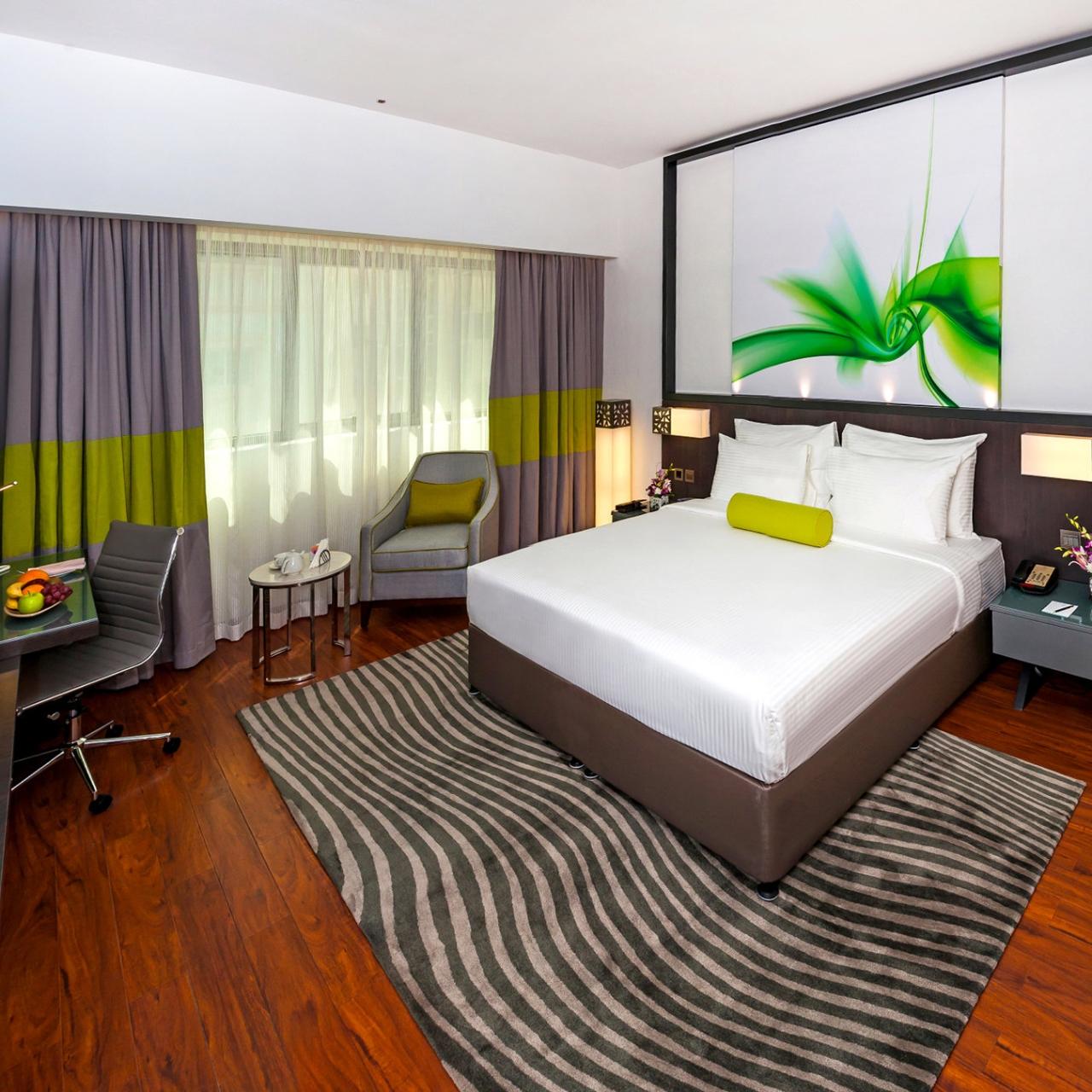 Hotel Flora Grand Dubai Dubai At Hrs With Free Services