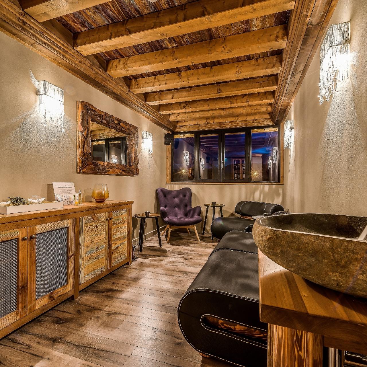 Hotel La Maison Rouge In Chambery Rhone Alpes Hrs