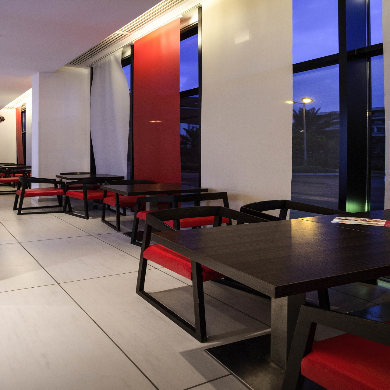 Design Furniture Bab Ezzouar hotel ibis alger aéroport - 3 hrs star hotel in bab ezzouar