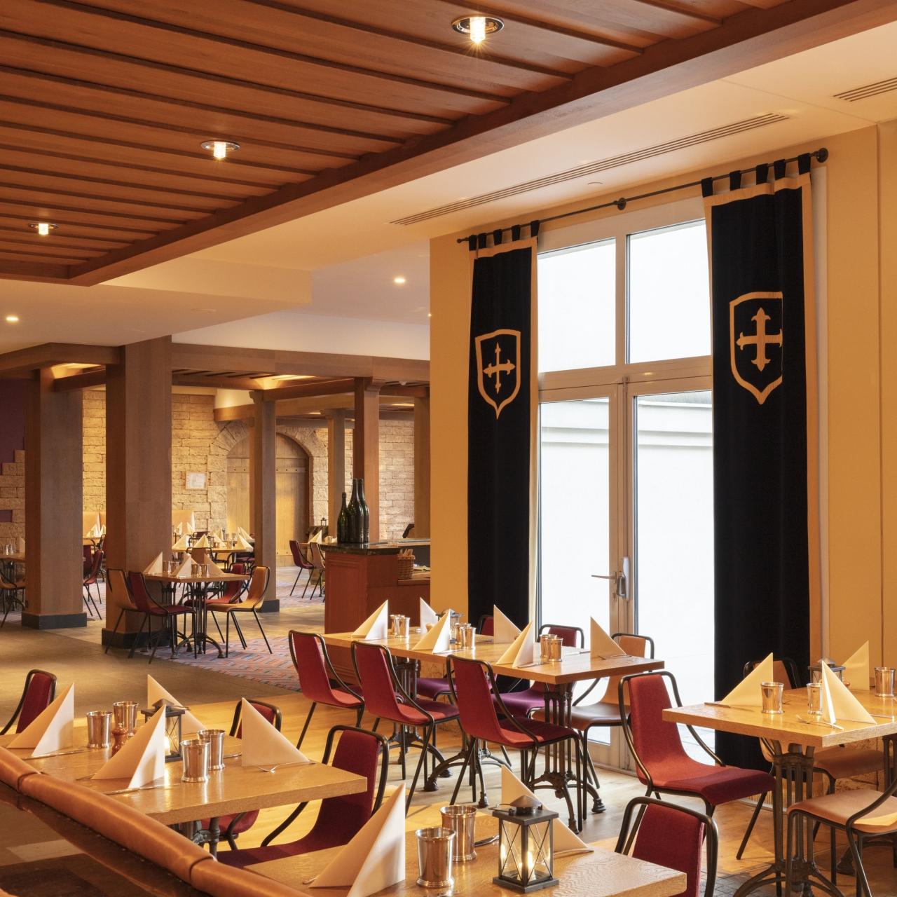 Magny Le Hongre Restaurant magny-le-hongre (Île-de-france) | france | europe | hrs