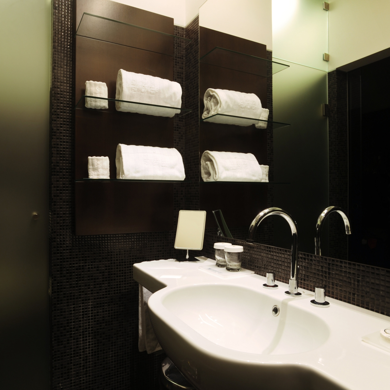 Hotel Iberostar Grand Budapest Hungary At Hrs With Free Services