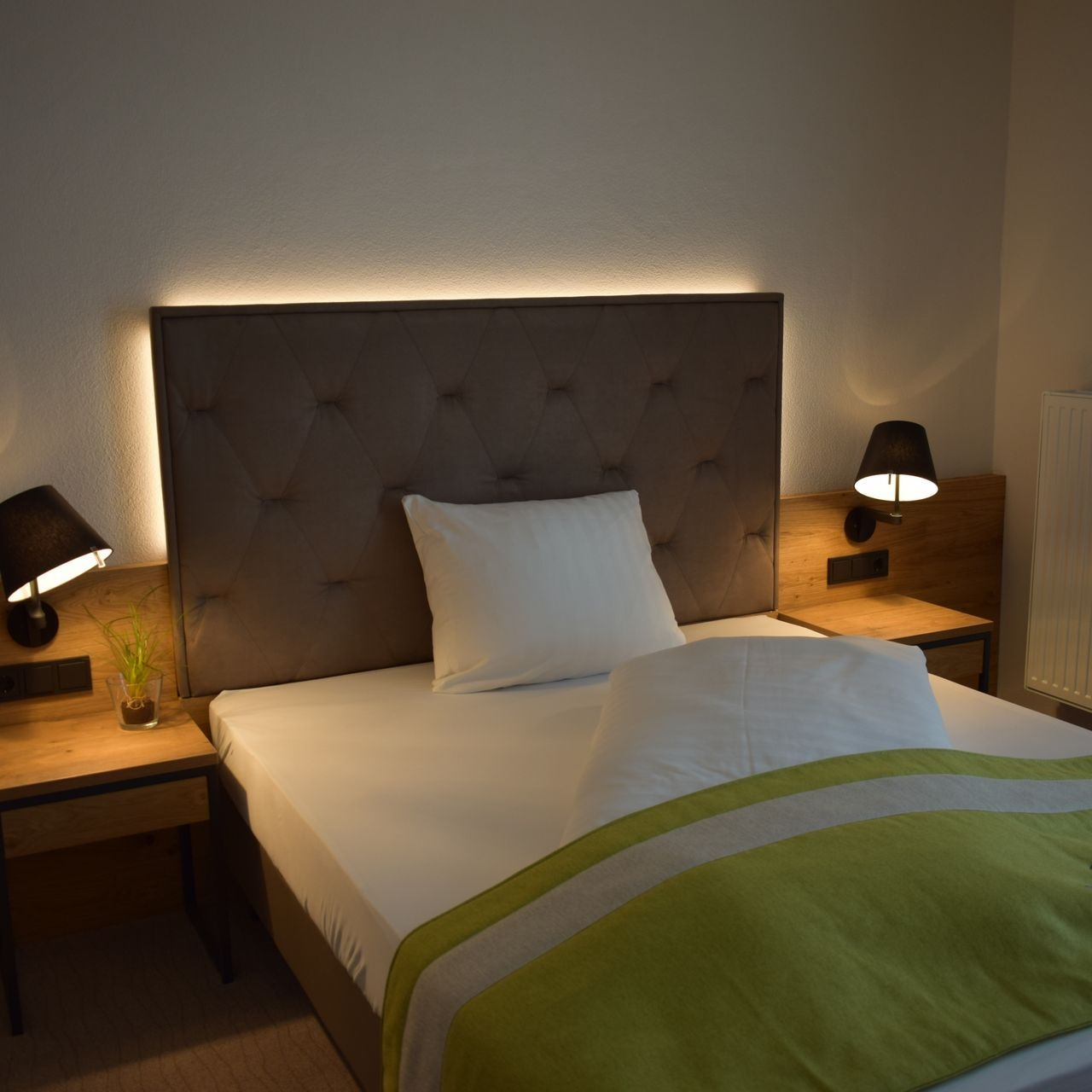 Hotel Forster Am See Gasthaus Germany At Hrs With Free Services