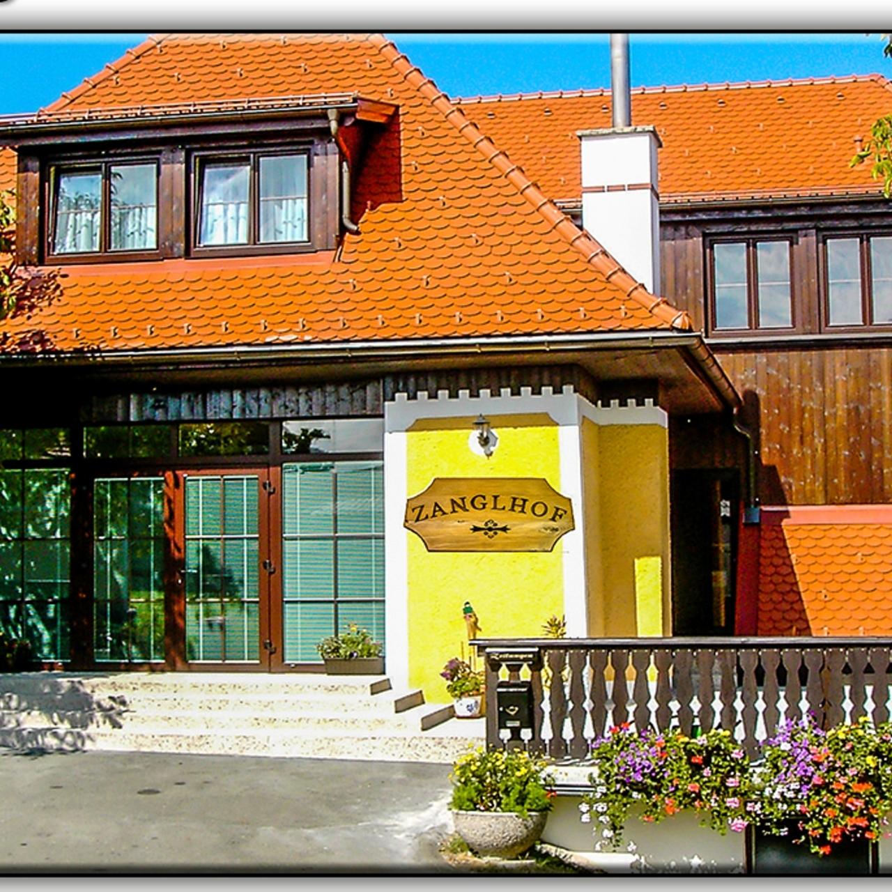 DIE BESTEN Restaurants in Lannach 2020 (mit Bildern