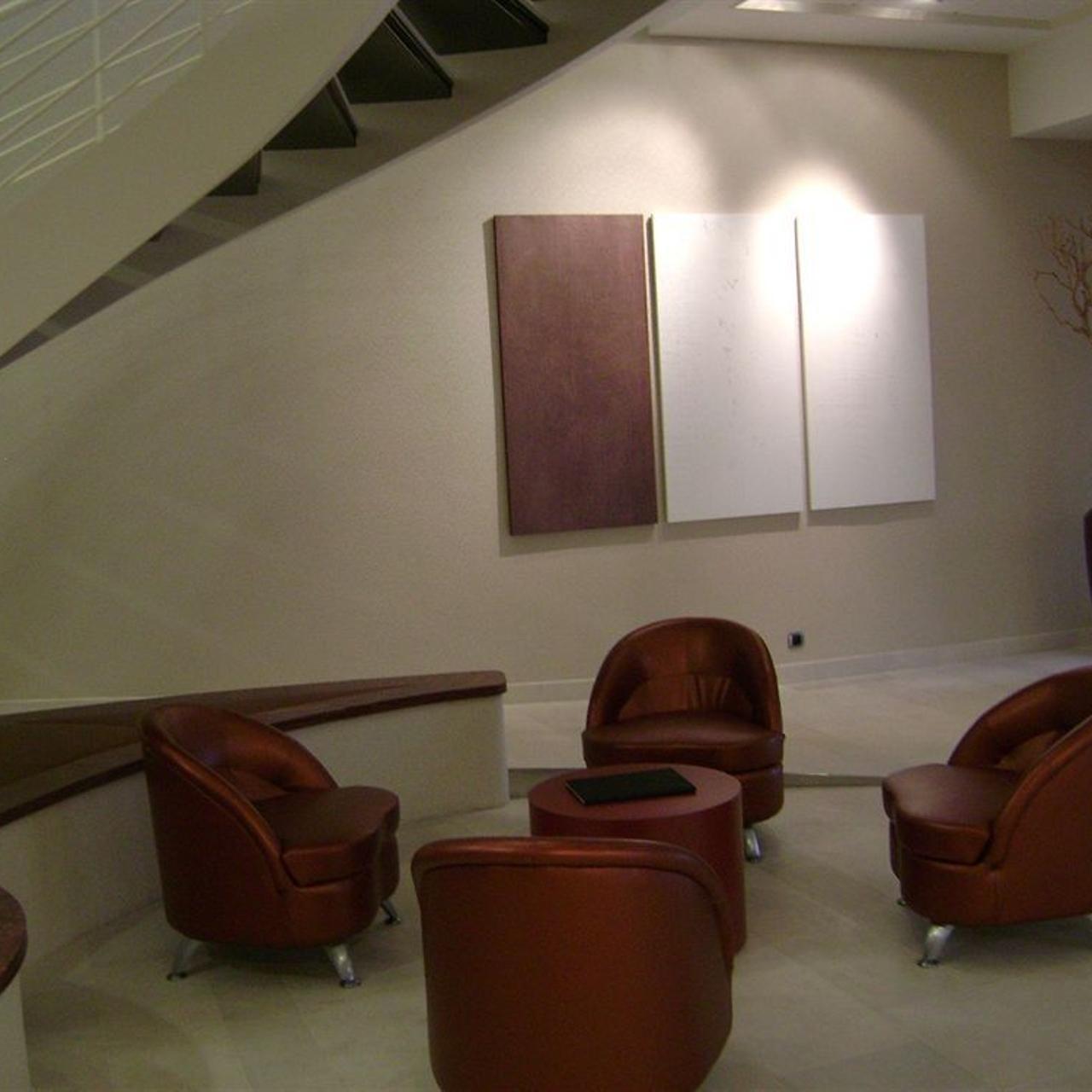 Hotel Spa Du Beryl 3 Hrs Star Hotel In Bagnoles De L Orne Lower