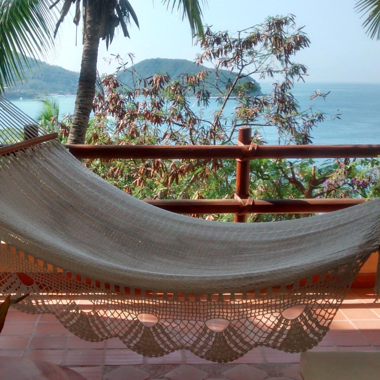 Hotel Catalina Beach Resort 4 Hrs