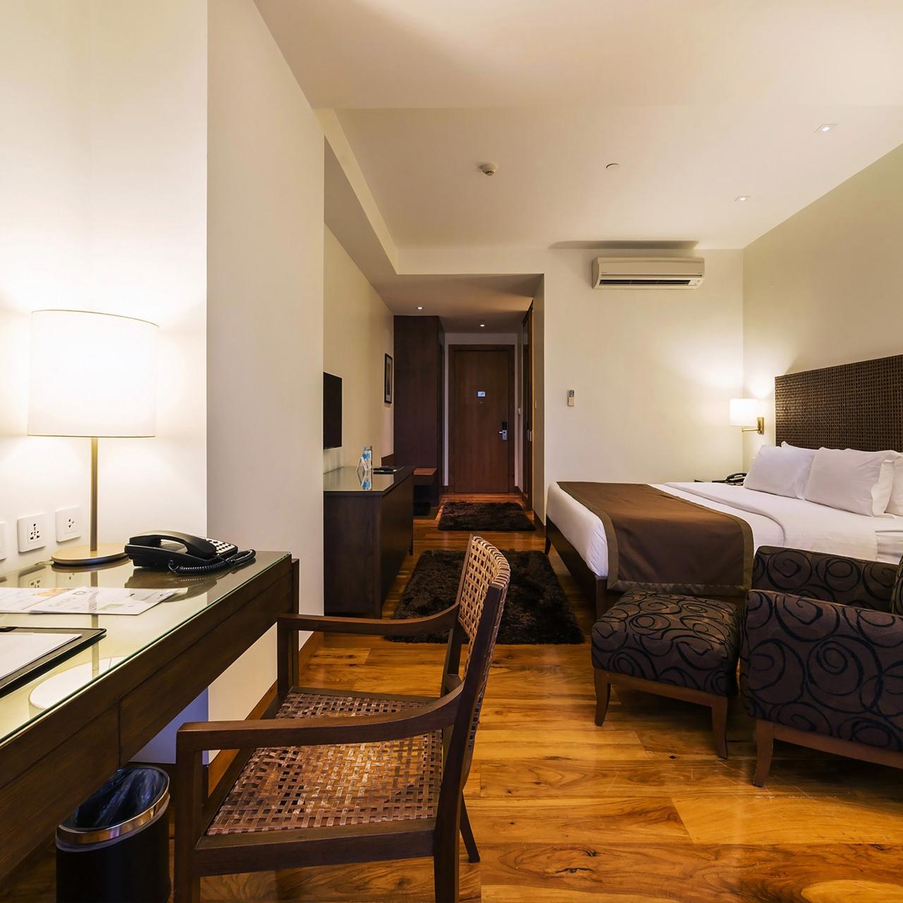 City Garden Grand Hotel Philippinen Bei Hrs Mit Gratis Leistungen