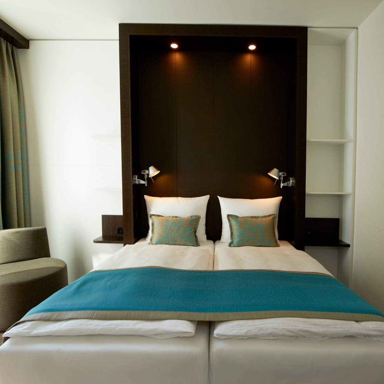Motel One Amsterdam 3 Hrs Star Hotel In Amsterdam North Holland