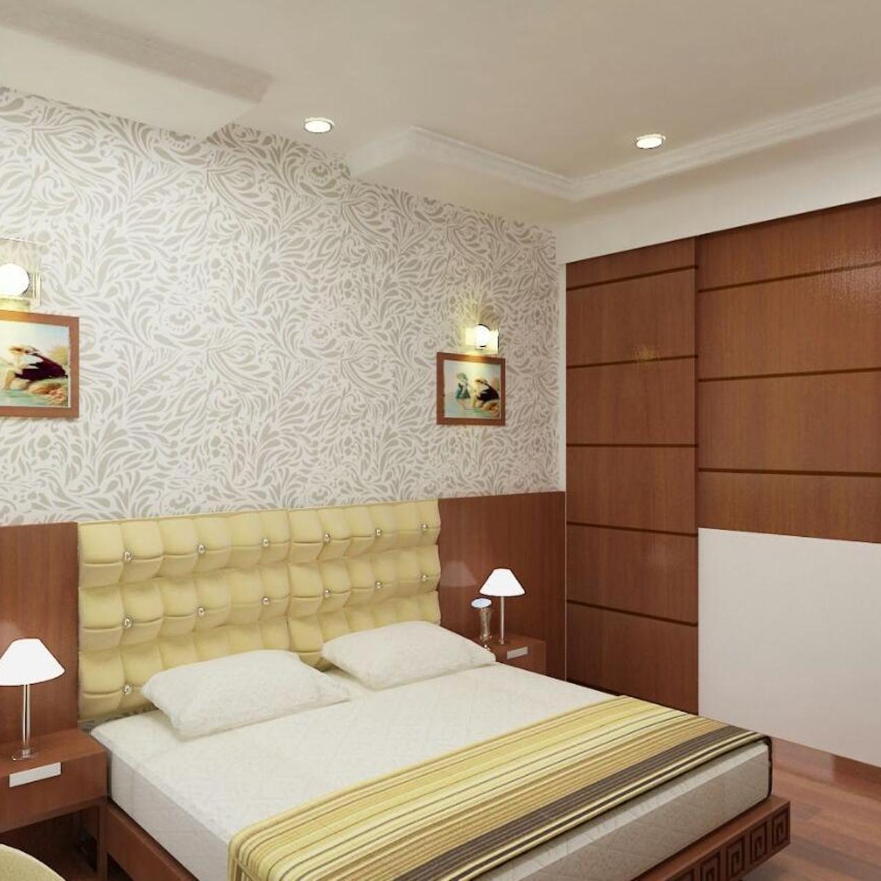 Hotel Signature Grand Indien Bei Hrs Mit Gratis Leistungen