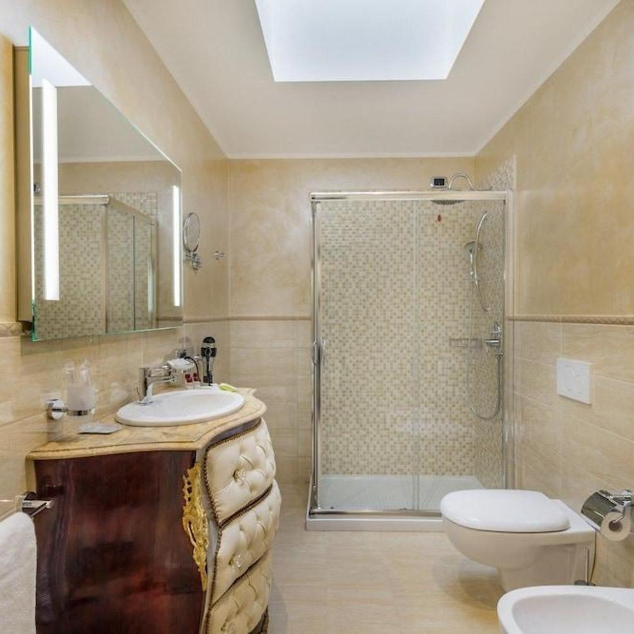 Hotel Sa Cheya Relais Spa 4 Hrs Star Hotel In Alghero Sardinia