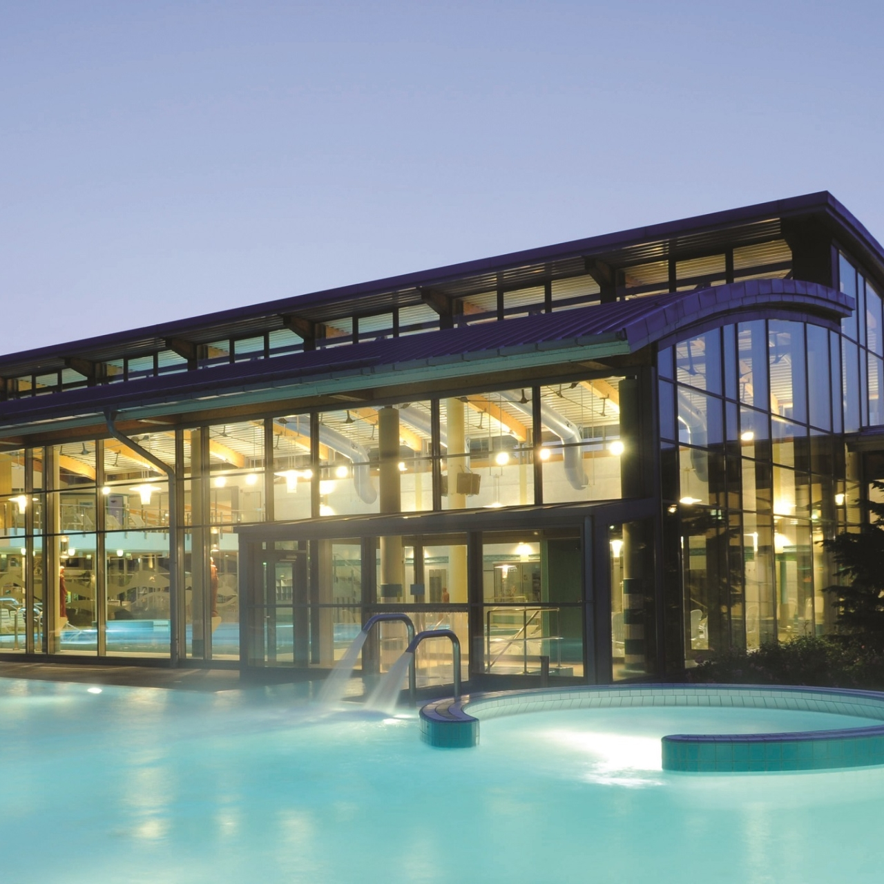 Sante Royale Hotel Gesundheitsresort Langensalza 4 Hrs Star Hotel In Bad Langensalza Thuringia