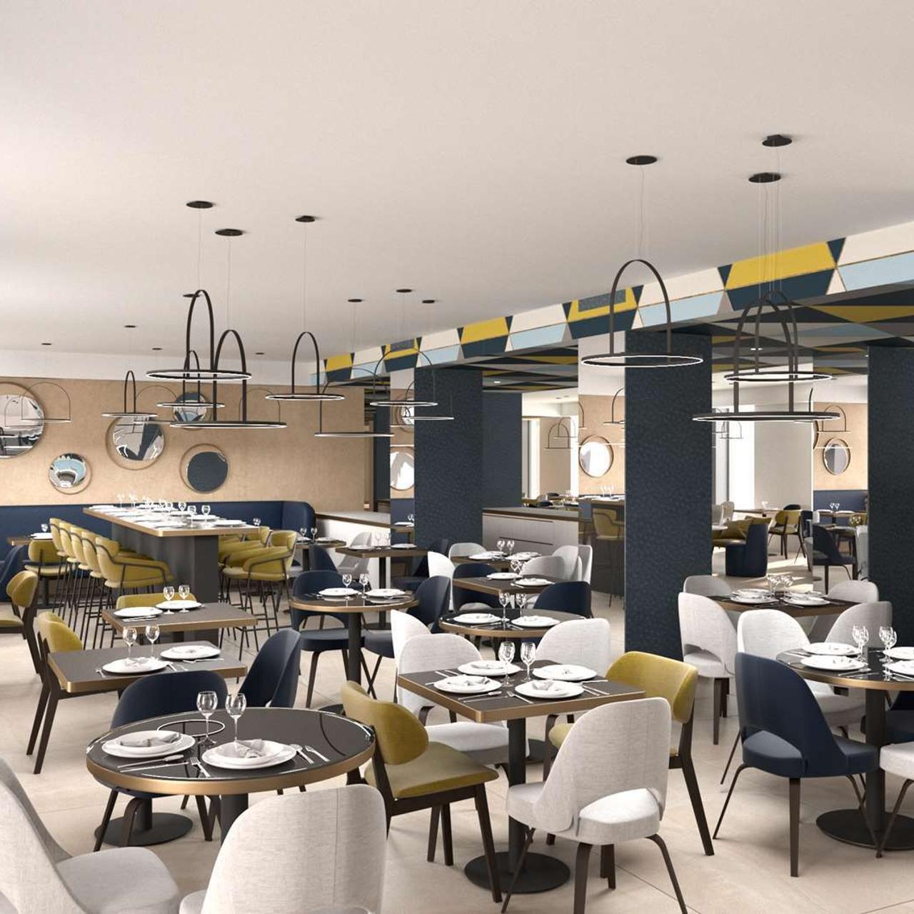 Hotel Nh Venezia Rio Novo Italy At Hrs With Free Services