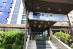 Kongresshotel Europe