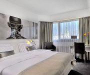 Bild des Hotels Wyndham Excelsior