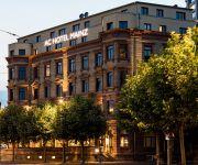 Photo of the hotel AC Hotel Mainz