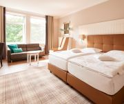 Photo of the hotel Ringhotel Munte am Stadtwald