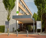 Photo of the hotel H+ Hotel Bochum