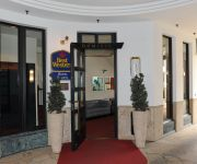 Photo of the hotel Best Western Hotel Domicil