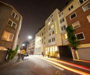 Novum Leonet Altstadt