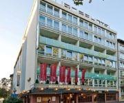 Photo of the hotel Advena Europa