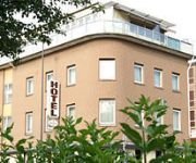 Photo of the hotel TOP Hotel Buschhausen