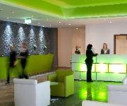 Schweinfurt: Panorama Hotel