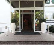 Gießen: Best Western Plus Steinsgarten