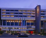 Photo of the hotel Four Points by Sheraton Munich Central