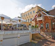 Würzburg: Wittelsbacher Höh Ringhotel