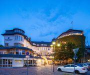 Goslar: Der Achtermann