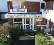 Bielefeld: Senator
