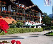 Kohlgrub, Bad: Schillingshof