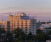 Darmstadt: Maritim Konferenzhotel