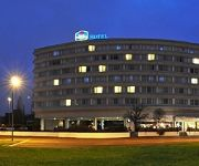 Photo of the hotel Best Western Leoso Ludwigshafen