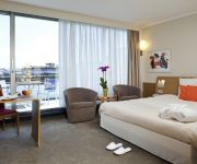 Photo of the hotel Novotel Genève Centre