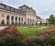 Fulda: Maritim Am Schloßgarten