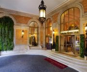 Photo of the hotel Rome The Westin Excelsior