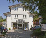 Photo of the hotel Graf Lehndorff