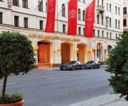 Photo of the hotel Vier Jahreszeiten Kempinski